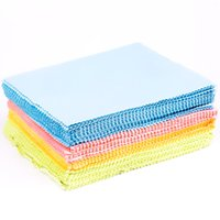Wholesale camera mac for sale - Group buy Cleaner Clean Glasses Colorful Lens Clothes Wipes For Sunglasses Microfiber Eyeglass Cleaning Cloth For Mac Camera Computer Women s