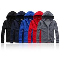 8c67797e2a7 Wholesale Polo Jackets for Resale - Group Buy Cheap Polo Jackets ...
