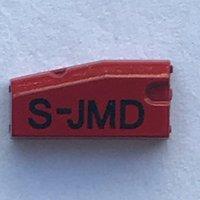 bebek toyota toptan satış-Handy Baby için orijinal JMD Kırmızı Süper Çip