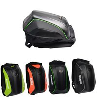Wholesale motocross tools - OGIO Mach label Mach fashion backpack Motorcycle motocross riding racing bag backpack for suzuki ktm KAWASAKI