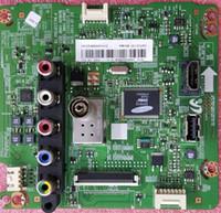 telas samsung usadas venda por atacado-Frete Grátis Testado Trabalho Original Original Placa Principal Placa de TV Unidade BN41-02087C Para Samsung UA32F4088AR Tela CY-HF320AGEV3H