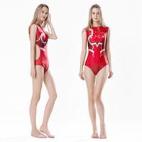 Full Swim Costume Australia New Featured Full Swim Costume At Best
