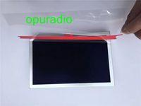 Wholesale Mercedes Gps Radio - Original new 7.0inch LCD display TX18D34VM0FAA screen for Mercedes A212 E Class 14-16 year Car DVD GPS navigation LCD modules