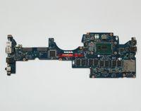 Wholesale ram ddr3 intel resale online - for Lenovo ThinkPad Yoga FRU HT713 i7 U GB RAM ZIPS3 LA A342P