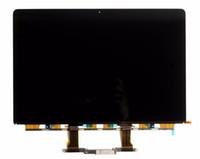 dizüstü bilgisayar test edildi toptan satış-Orijinal Yeni Laptop Ekran 15