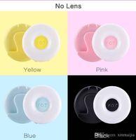 selbstbedienung für handy großhandel-Selfie Portable LED Ring füllen Licht Kamera Fotografie für iPhone Android Mobile Smartphone