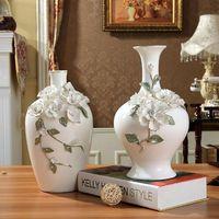 Kaufen Sie Im Grosshandel Moderne Grosse Vasen 2018 Zum Verkauf Aus