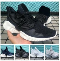 5d3f6b93a Wholesale Alphabounce Shoes - Buy Cheap Alphabounce Shoes 2019 on ...