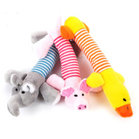Interactive Toy Animals Canada Best Selling Interactive Toy