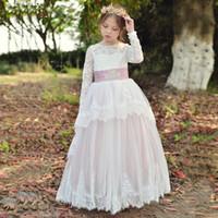 ingrosso comprare abiti estivi-Abito per bambini primavera e l'estate 2018, abbigliamento per bambini, abito da principessa per bambini un colore può acquistarne solo uno