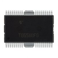 Wholesale Mp4 Drivers - Wholesale 5 pcs lot TB6588 TB6588FG MOTOR DRIVER PAR 36HSOP in stock new and original ic free shipping