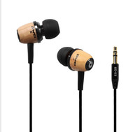 ingrosso 3,5 mic-CUFFIE DA 3.5 MM WIRED Cuffie con microfono Volume regolabile FoR CUFFIE SMART PHONE PER MP3 MP4