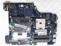 материнская плата la оптовых-LA-8611P для материнской платы Lenovo N586 интегрированный DDR3 Бесплатная доставка 100% тест в порядке