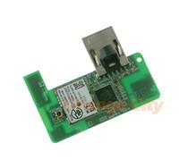 tarjetas xbox al por mayor-Tablero de tarjeta de WiFi de la red interna del USB original para XBOX360 XBOX 360