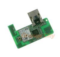 xbox kartları toptan satış-XBOX360 XBOX 360 Için orijinal USB dahili ağ WiFi kart kurulu PCB