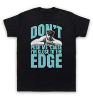 Wholesale message flash - Grandmaster Flash T Shirt The Message