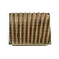 computadoras de escritorio con procesador amd al por mayor-Procesador de la CPU X4 640 para AMD Athlon64 X4 3.0 GHz 2 MB de caché socket de cuatro núcleos Procesador de la CPU AM3 938 pines 95 W CPU