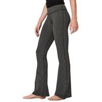 mulheres joker calças venda por atacado-Quatro temporada mulheres leggins sportswear Joker esportes fitness calças de inverno leggings de treino de cintura alta azul