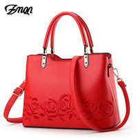 Wholesale chinese bag designers for sale - Group buy Fashion Women Luxury Bags Designer Handbags High Quality Brand Crossbody Bags For Women Chinese Embroidery Flower Kabelky D18102906