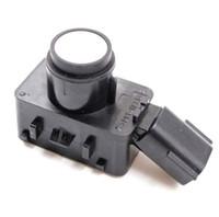 Wholesale lexus auto parts - 2pcs Best Quality 89341-48040 PDC Parking Sensor Car Parktronic Sensor For Toyota Lexus 8934148040 188400-8291 Backup aid Sensor Auto parts