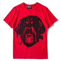 Wholesale Dog T Shirts - Buy Cheap Dog T Shirts 2019 on Sale in Bulk