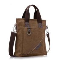 онлайн-магазин сумок оптовых-X-Online 032017 горячей продажи мужчина сумка мужчины большой тотализатор мужской большой брезентовый мешок