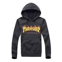 hoodies do homem venda por atacado-Designer de Homens Hoodie Camisola Sweatershirt Hoodies Dos Homens de Roupas de Luxo Fino de Manga Comprida Manga Movimentos de Marca Streetwear