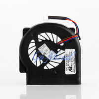 Wholesale x61 laptop online - Brand New CPU Fan For IBM For Lenovo ThinkPad X60 X61 series Laptop Cooling Cooler