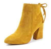 375078e4 Venta al por mayor de Comprar Zapatos De Mujer - Comprar Comprar ...