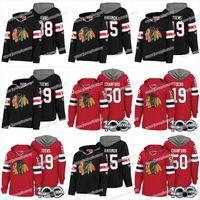 Wholesale chicago blackhawks crawford hoodie resale online - Men th Chicago Blackhawks Jerseys Artem Anisimov Jonathan Toews Corey Crawford Patrick Kane Hoodies Jerseys Sweatshirts
