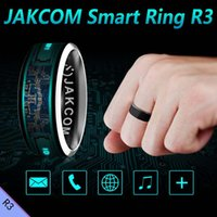 Wholesale Russian Used Cars - JAKCOM R3 Smart Ring hot sale with Smart Wristbands as iring telefoon houder car mobile phone holder