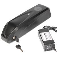 24v литиевая батарея оптовых-Батарея лития велосипеда 24V 5AH электрическая, батарея самоката E-велосипеда