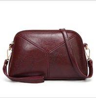 Wholesale designer leather travel bags - 2018 AAA NEW fashion men women travel bag duffle bag, brand designer luggage handbags large capacity sport bag 55CM L8888V