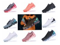Wholesale 2018 hot Designer max shoes max W Mens Running Shoes Womens Athletic Sport Shoe Hiking Jogging Walking Outdoor Shoes