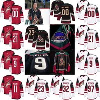 premium selection 86a75 83e2c get arizona coyotes throwback jersey acef7 2ebd7