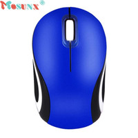 Wholesale new laptops prices for sale - Group buy Beautiful Gitf New Cute Mini GHz Wireless Optical Mouse Mice For PC Laptop Notebook price Mar22