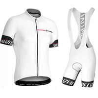 Wholesale custom cycling clothing online - 2018 custom team blank pro focus  plain men cycling jersey f192b0232