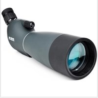 Wholesale telescope 25 for sale - Group buy Bird watching mirror telescope single tube zoom x70 high definition night vision outdoor spectacles monocular