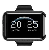 Wholesale mp3 trackers - i5S Smart Mobile Watch MP3 MP4 Player Remote Control Sleep Monitor Pedometer Camera GSM SIM Smartwatch for IOS Android