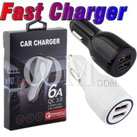 Wholesale Zte Phone Charger for Resale - Group Buy Cheap Zte Phone