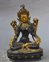 ingrosso statua di kwan-8