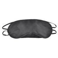 4a646be6db3 Sleep Masks Eye Mask Shade Nap Cover Blindfold Mask for Sleepiing Travel  Soft Polyester Mask Soft Blindfold Sleeping Travel Rest gift 0612001