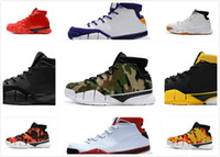 82d776ee1cf 2018 kobe 1 Protro ZK1 Black Gold Red Thomas Camouflage Green Gum  Basketball Shoes for Men KB One 1s Sports Trainers Sneakers 40-46