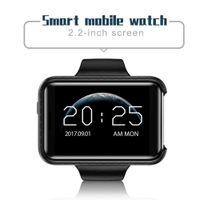 reloj smart оптовых-наручные часы smartwatch смарт-часы Sim-карты GSM Smart Mobile наручные часы Спорт шагомер dropshipping reloj inteligente