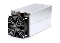 Wholesale Avalon Canaan TH s SHA256 ASIC BTC Bitcoin Miner A741 ask stock status before order