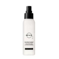 Wholesale normal bulbs online - 2018 Newest Hot brand Makeup Primer Mist Fix ml Makeup Setting Spray Fixateur High Quality DHL shipping