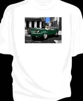 ingrosso comprare vestiti di cotone-T-shirt originale stile Pop Art. Steve McQueen Compra XKSS T Shirt in cotone a maniche corte Uomo Abbigliamento Estate Uomo Stampa T-Shirt O Neck T-Shirt