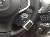 viva-voz bluetooth auto alto-falante venda por atacado-Handsfree Car Auto Volante Bluetooth Car Kit Sem Fio Bluetooth Speakerphone com carregador para o telefone móvel