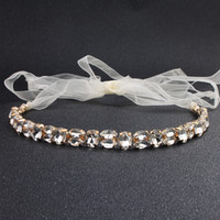 Wholesale diamante hair accessories - 2018 Promotion Rushed Hair Combs Round Feis Wholesale Fashion Concise Style Diamante Elegant Headware Hair Clasp Accessory for Bride Wedding