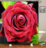 Acheter Des Roses Noires vente en gros fleur de roses noires 2018 en vrac à partir de